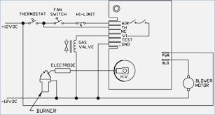 rv furnace wiring diagram basic guide wiring diagram \u2022 duo therm rv furnace wiring diagram suburban rv furnace wiring diagram cinema paradiso rh cinemaparadiso me duo therm rv furnace wiring diagram