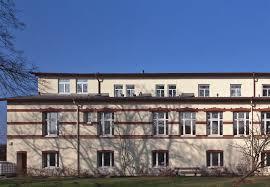 Kompendium Capapor Fassadenprofile