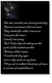 teen suicide essays < essay service teen suicide essays