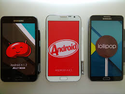 one plus one size phablet wikipedia