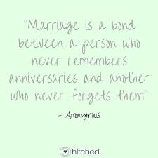 Funny Marriage Quotes For Speeches