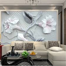 custom 3d photo wallpaper for living room painting bedroom television wall murals pvc embossed wallpaper hotel
