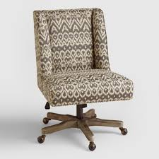 leopard print office chair. Lovely Leopard Print Office Chair For Your Stunning Barstools And Chairs With Additional 75 E