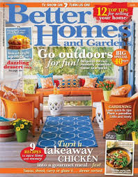 Small Picture Freemags U2013 Download Free Mesmerizing Free Better Homes And