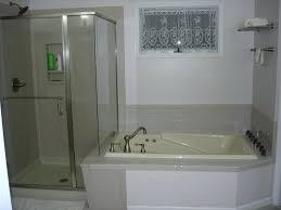 swan shower walls shower pan benefits info intended for ideas swan shower wall panel swan shower
