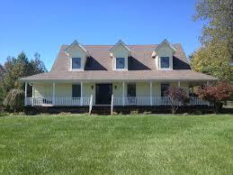 house exterior paint ideasBest Exterior Colors For Houses House Exterior Color Combinations