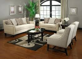 best transitional furniture brands style chairs le for any home interior design astounding inspiration dignified surprising