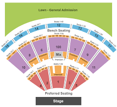 Walmart Amp Rogers Ar Seating Chart Buy The Black Crowes Tickets Seating Charts For Events