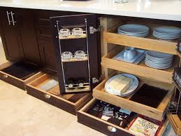 kitchen storage pull out drawers slide out drawers roll out pantry cabinet sliding cupboard shelves pull out drawers for cupboards