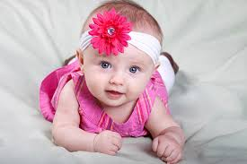 girls baby photos top 188 latest and modern hindu baby girl names