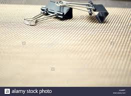 Cool stationery items home Common Stationery Items Lying On The Desktop Place To Work At Home Of Alamy Stationery Items Lying On The Desktop Place To Work At Home Of