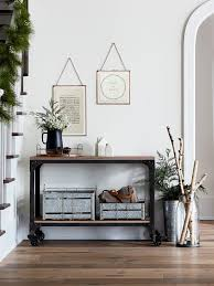 home furnishings decor target