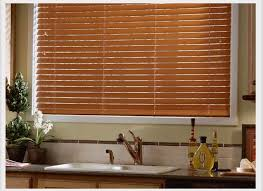 Compare Prices On Basswood Window Blinds Online ShoppingBuy Low Window Blinds Online Store