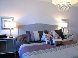 Purple And Grey Bedroom Accessories Gray Lavender Ideas Transformer 9  Transforming Furniture Solutions .