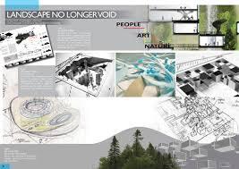 architecture design portfolio examples. Architectural Portfolio Examples Innovative On Architecture And Sample Archite Design Ideas 17 R
