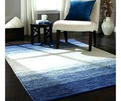 full size of 9 x 12 area rugs clearance rug square outdoor furniture pretty