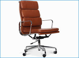 eames office chair ea219 soft pad group high back replica