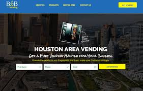 Vending Machine Locators New Vending Machine Locators KS48 Vending Locators