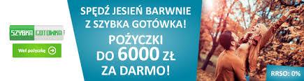 Szybka Moneta   Parabankowo PL