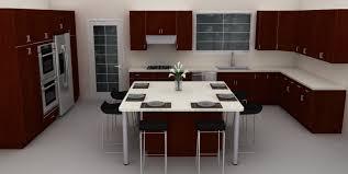 Kitchen Island Table Kitchen Island Table Kitchen Island Designs Stylish Kitchen