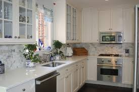 Kitchen Remodel Cost Breakdown Recommended Budgets More Home