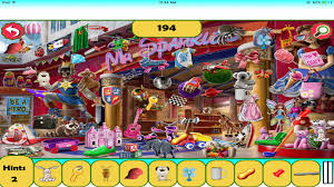 Print these worksheets today and start having fun! Free Hidden Object Games Kids Zone Hidden Objects App For Iphone Free Download Free Hidden Object Games Kids Zone Hidden Objects For Iphone Ipad At Apppure