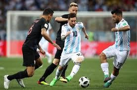 Futbol, Partidos EN VIVO   Televisa Deportes