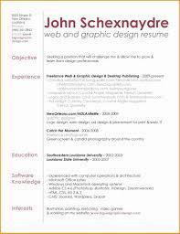 Freelance Graphic Designer Resume Pdf 026 Freelance Graphic Designer Contract Template Design Pdf