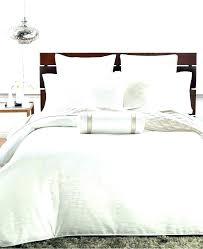 hotel collection quilt linens duvet best ideas cover sets queen bed sheets bedding comforter set quilt sets throughout prepare hotel collection