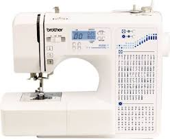 Brother Sewing Machine Price In India