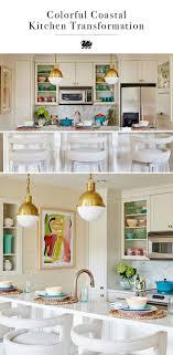 22 Best Kitchen Ideas Images On Pinterest  Coastal Kitchens Coastal Kitchen Ideas Pinterest