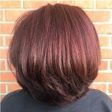 Auburn Brown Hair Ybll Org