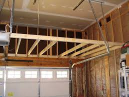 building storage in garage planning garage cabinets plans how to build