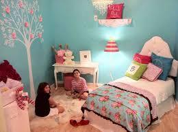 20 teal bedroom ideas teal bedroom