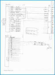 avh x2500bt wiring diagram wiring diagram wiring diagram for pioneer avh x2500bt wiring diagram centrepioneer avh x2500bt wiring harness wiring diagram todaypioneer
