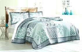 Bed sheets for teenage girls Damask Cute Bedspreads For Bedding Teen Girls Awesome Teenage On Girl Theinnovatorsco Kids Furniture Bed Sets Teens Bedding Harmony Bedroom Teen Girl