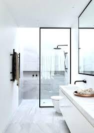 modern bathrooms designs 2014. Morden Bathrooms Full Size Of Modern Bathroom White Tiles Excellent Family Guest Designs 2014