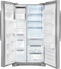 electrolux refrigerator. main feature electrolux refrigerator b