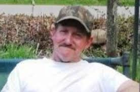 Obituary of Zachary Taylor Brown | Krantz-McNeely Funeral Home | Tr...