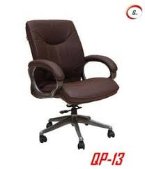 president office chair.  president geeken president office chair in maroon gp 112 for rs for
