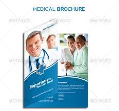 healthcare brochure templates free download 14 creative 3 fold photoshop indesign brochure templates web