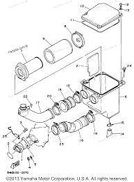 Honda Gx620 Carburetor Diagram