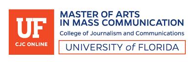 Online Master Of Mass Communication Programs At University