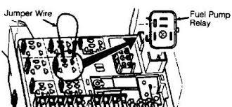 1996 isuzu rodeo fuel pump wiring diagram wiring diagram 1996 isuzu rodeo fuel pump location image about wiring