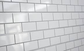 beautiful subway white subway tile slatwall intended texture d beautiful subway seamless subway tile texture design decor 313613 decorating