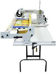longarm quilting – Page 4 – ThreadTails & HQ16 quilting machine and frame Adamdwight.com