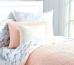 pink and grey elephant baby bedding baby pink bedding pink and grey elephant baby bedding pink pink and grey elephant baby bedding