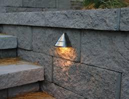 outdoor accent lighting ideas. outdoor accent lighting ideas 21 astounding photograph inspiration