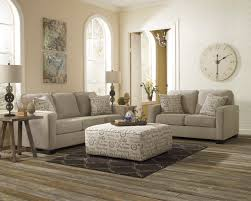 Cheap Ashley Furniture Fabric Sofa Sets in Glendale CA