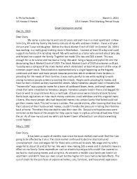 essay prompts for black history month edu essay essay prompts for black history month